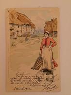 Collection Des Cent 4illustrateur BORGEX - Guillaume