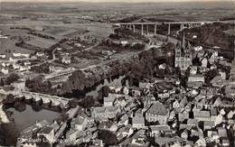 Domstadt Limburg An Der Lahn - Otros