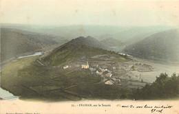881 - Fraham - Altri Comuni