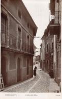 Fornalutx - Calle Del Alba - Otros