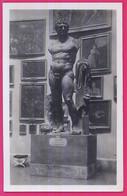 257 - ITALIE -  PARMA - Pinacoteca - Statua Di Ercole - Parma