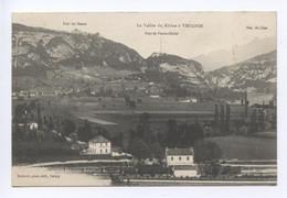 01 - Ain /  LOT De 86 Cartes Anciennes à 1 € La Carte. - 5 - 99 Postcards