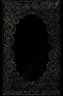 Histoire De Marie Lafarge Tome II De Laure Adler (1998) - Autres