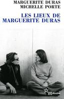 Les Lieux De Marguerite Duras De Marguerite Duras (2012) - Altri