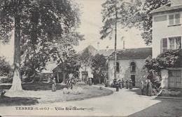 Villa Ste Marie - Yerres