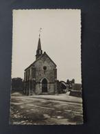 Gorron - La Chapelle / Editions Doisneau - Gorron