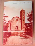 Siena. Lot De 5 Cartes (5706) - Siena