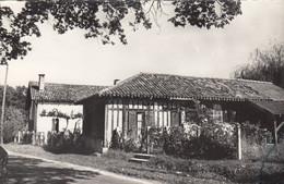 (168) CPSM  Saint Vincent De Paul  école   (Bon état) - Other Municipalities