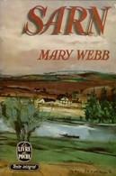 Sarn De Mary Webb (1954) - Sonstige