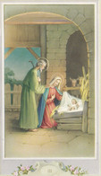 Santino Nativita' - Serie Cr - Imágenes Religiosas