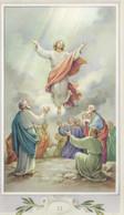 Santino Resurrezione - Serie Cr - Imágenes Religiosas