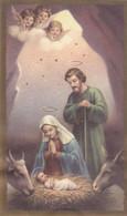 Santino Nativita' - Imágenes Religiosas
