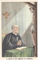 Santino Il Servo Di Dio Annibale Maria Di Francia - Imágenes Religiosas