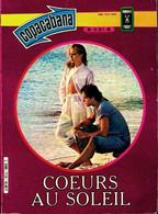 Recueil Copacabana N°7112 De Collectif (1982) - Unclassified