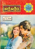 Mambo N°13 De Collectif (1979) - Unclassified