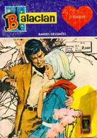 Bataclan N°42 De Collectif (1976) - Unclassified