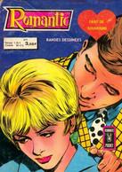 Romantic N°1 De Collectif (1979) - Unclassified