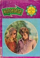 Copacabana N°46 De Collectif (1982) - Unclassified
