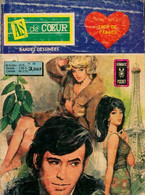As De Coeur N°63 De Collectif (1977) - Unclassified