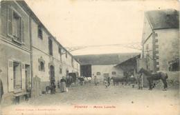 FORFRY-ferme Laroche - Otros Municipios
