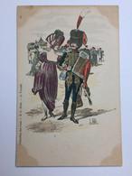 Collection Des Cent 63 Illustrateur VALLET - Vallet, L.