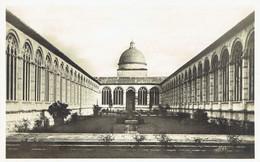 CPSM  PISA : Il Camposento L'Arca Interna - Pisa