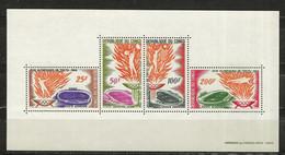 R. DEL CONGO Nº HB 14 - Zomer 1964: Tokyo
