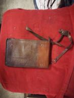 Porte Carte Officier 1916 - 1914-18