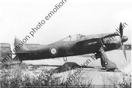 PHOTO AVION RETIRAGE REPRINT    SNCA - Aviación