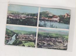 SLOVENIA CELJE Nice Postcard - Slovenië