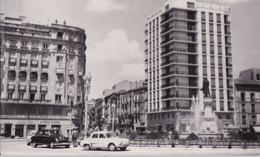 Valladolid Place Zarilla - Valladolid
