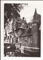 Merksem : Hof Van Rozendael - Antwerpen