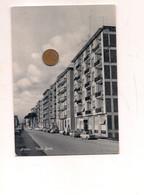 M9872 Toscana AREZZO 1965 Viaggiata - Arezzo
