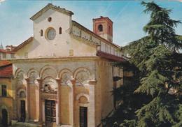(D743) - PISTOIA - Chiesa Di Sant'Andrea - Pistoia