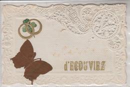 D' Ecouviez , ( Montmedy , Verdun ) - Montmedy