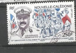 1112     FRANCE LIBRE                  (clasyveroug27) - Oblitérés