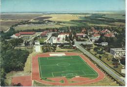 Stadion,Stadium,Le Stade,stade De Football,football Stadium. Duboka Serbia ??? - Stadiums