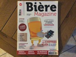 Bière Magazine N°107 - Other