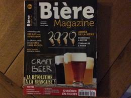 Bière Magazine N°106 - Other