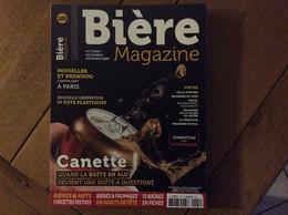 Bière Magazine N°105 - Other