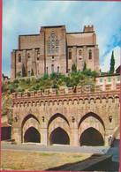 ITALIE TOSCANE TOSCANA SIENA FONTE BRANDA CON VEDUTA DI S. DOMENICO - Siena