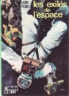 Les Exilés De L'espace De Ludek Pesek (1975) - Non Classificati