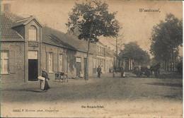 Wuustwezel De Handelslei Hoelen 3055 - Wuustwezel