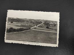 A 3823 - Noiseux Panorama Du Village - Somme-Leuze