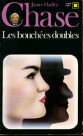 Les Bouchées Doubles De James Hadley Chase (1972) - Ohne Zuordnung