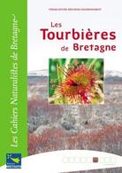 Les Tourbières De Bretagne De José Durfort (2007) - Natur