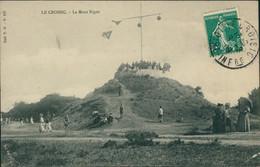44 LE CROISIC / Le Mont Nigot / - Le Croisic