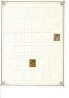 GUYANE Collection (CL157) - Collezioni (senza Album)