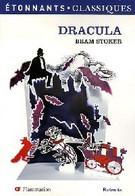 Dracula De Bram Stoker (2004) - Fantastici