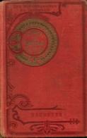 Les Tribulations D'un Chinois En Chine De Jules Verne (1939) - Altri